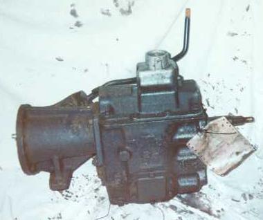 Np S on 1999 4 7 Jeep Engine