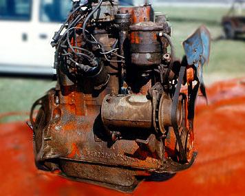 jeep engine hurricane f head 134 i4 rh jeeptech com