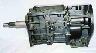 jeep xj manual transmission swap